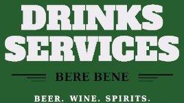 Drink Services - Bere bene
